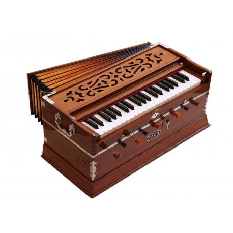 Harmonium Raga Deluxe Standard