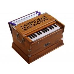 Harmonium Raga Mini Classic Premium