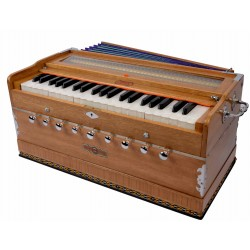 "Harmonium Bina ""Sangeet"", standard"