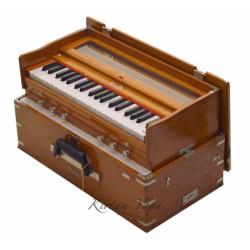 Harmonium Bina 23 B Deluxe, 3.25 ottave