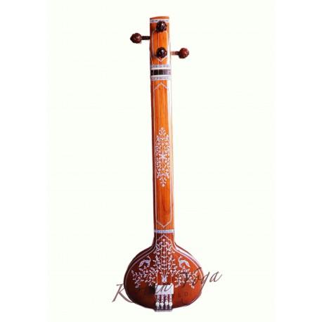 Tanpuri Raga Deluxe