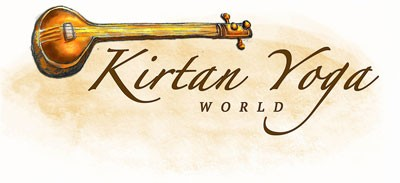 Kirtan Yoga World